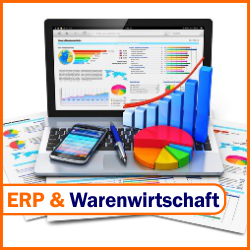 ERP & Warenwirtschaft