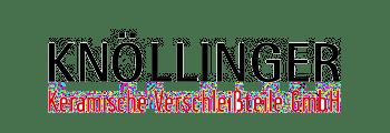 Intereview mit Knöllinger