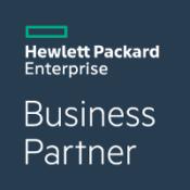 HPE Business Partner e1556877859149