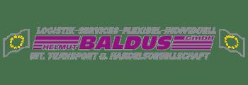 Interview mit Helmut Baldus GmbH