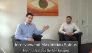 interview44