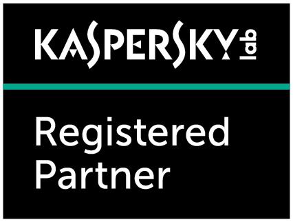 kl United Registered Partner