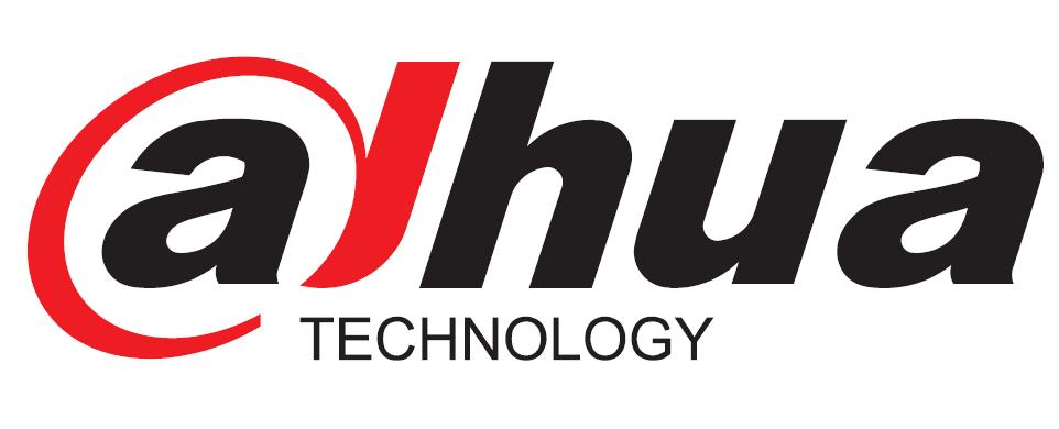 Xpertus startet Partnerschaft mit Dahua