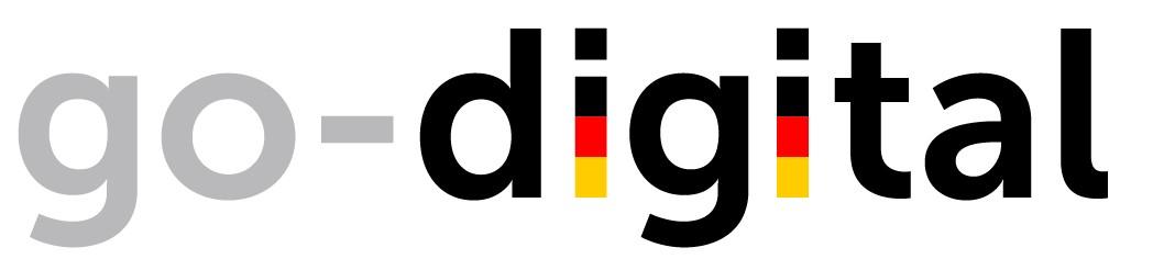 16.500 €uro Förderung für dein Digitalisierungsprojekt