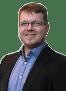 Benjamin Schneider, Team, Neu im Team