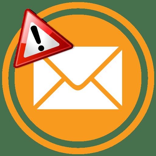 Vorsicht – Bitcoin-Erpressermails mit Bombendrohungen