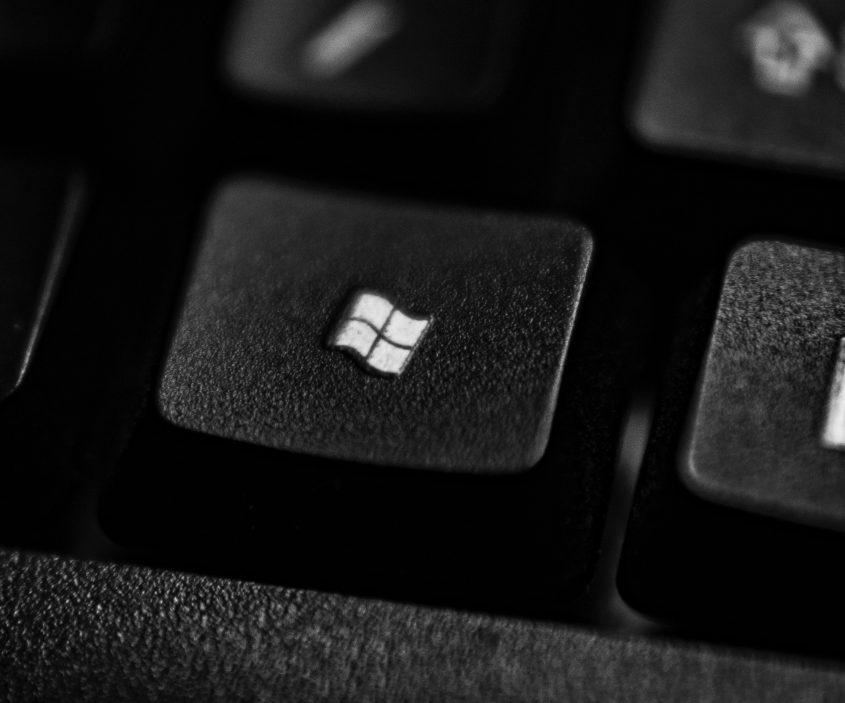 Datenschützer sehen Microsoft 365 in Behörden als nicht rechtskonform
