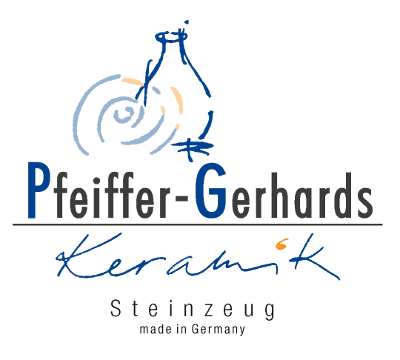 Töpferhof Pfeiffer Gerhards