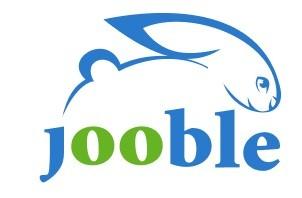 Jobs in Deutschland, Stellenangebote Jooble, Jooble.