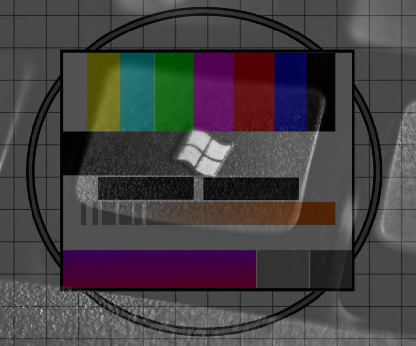 Microsoft, Störung, 365