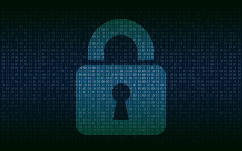 Datenschutz, Bußgeld