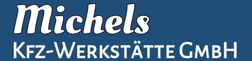Michels Logo e1587713663135