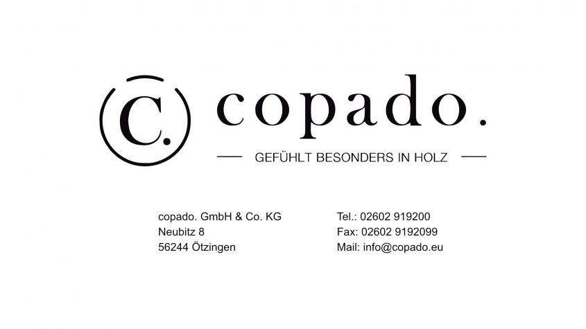 Copado-Konatkt