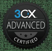 advanced zertifiziert