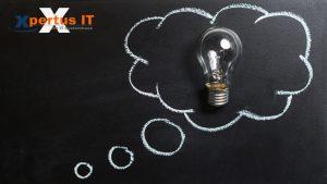 Innovationspartner