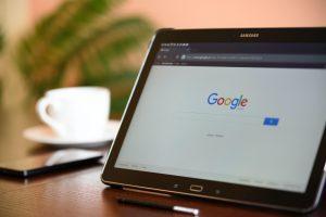 SEO News von Google – Page Experience Ranking