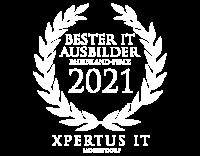 Ausbilder-logo