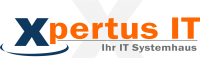 Xpertus IT Systemhaus GmbH, Wanted