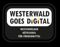 wgd-logo